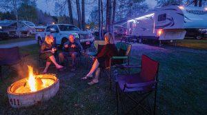 注目のポスト キャンプ向けのポータブル電源 300x167 - 注目のポスト-キャンプ向けのポータブル電源