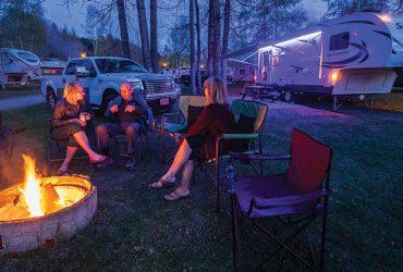 注目のポスト キャンプ向けのポータブル電源 370x250 - キャンプ向けのポータブル電源