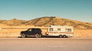 注目のポスト 知っておくべき、RVでの旅行とモーターホームのメリット 300x167 - 注目のポスト-知っておくべき、RVでの旅行とモーターホームのメリット