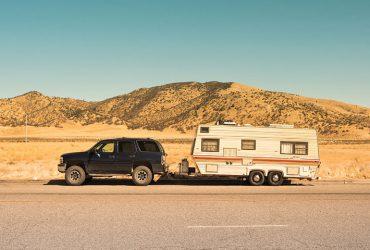 注目のポスト 知っておくべき、RVでの旅行とモーターホームのメリット 370x250 - 知っておくべき、RVでの旅行とモーターホームのメリット