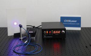 投稿画像 キャンプ向けのポータブル電源 対応コンセントの種類 300x184 - キャンプ向けのポータブル電源