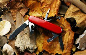 スイスアーミーナイフ 300x191 - スイスアーミーナイフ