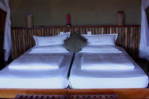 ベッド 300x200 - ベッド