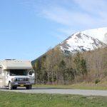 アラスカ 150x150 - 海外旅行が楽しくなる!RVでの旅行前に知っておきたい重要ポイントを紹介