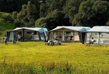 キャンプ 370x250 - 持っておきたいキャンプ用デジタルガジェット