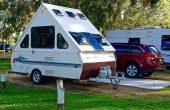RV車 170x110 - 2019年のRVとキャンプ業界のトレンド