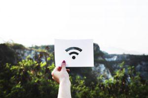 インターネット信号 300x200 - インターネット信号