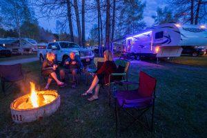 キャンプ 300x200 - キャンプ