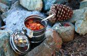 フード 170x110 - キャンプ中の食べ物の保管方法のコツ
