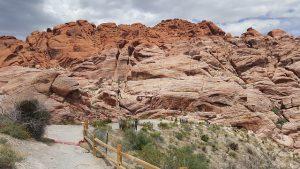 ネバダ砂漠 300x169 - ネバダ砂漠