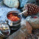 フード 150x150 - キャンプ中の食べ物の保管方法のコツ