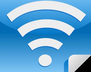 無線 300x240 - キャンプ場でWi-Fiインターネットを使うための5つの方法