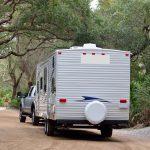 道路 150x150 - 一度は行ってみていたい、世界で最も人気なキャンプ場
