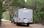 道路 170x110 - 一度は行ってみていたい、世界で最も人気なキャンプ場