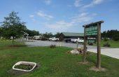 RVパーク 170x110 - 近年のアメリカのキャンプ事情