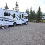 RVキャンプ 150x150 - 初めてキャンピングカーを借りるときに知っておくべきこととは?よくある質問