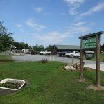 RVパーク 150x150 - 近年のアメリカのキャンプ事情